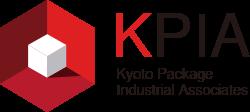 京都府紙器段ボール箱工業組合